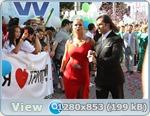 http://i4.imageban.ru/out/2012/07/28/c713a1f9e1d8ede154fbc2302f702995.jpg