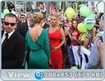 http://i4.imageban.ru/out/2012/07/28/f868897d1ba1abb1c90f844d1ade41e6.jpg