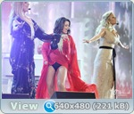 http://i4.imageban.ru/out/2012/07/29/02797cdc47f27925b0f0b0bdb36e06bb.jpg
