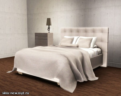 Спальня F878407ed184a4540e67ad6556c26499