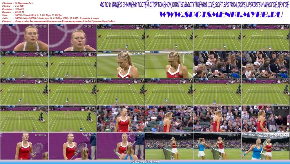 http://i4.imageban.ru/out/2012/07/30/2808e87d880a10f418d97331b6a45930.jpg