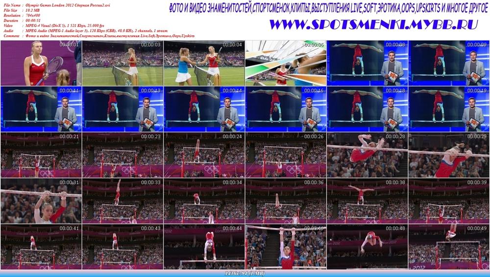 http://i4.imageban.ru/out/2012/07/30/3d697c2b9c26ec6ccc5e24b0b8532bcc.jpg
