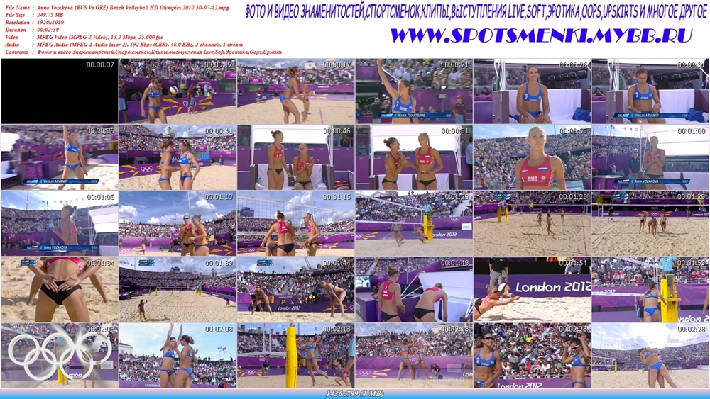 http://i4.imageban.ru/out/2012/07/31/a0e0295daae5bb90ff6e9a3509ad8810.jpg