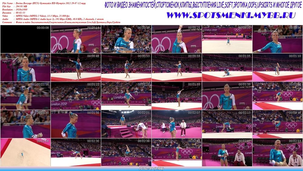 http://i4.imageban.ru/out/2012/07/31/b72ddb5534e9182056c85b06f1ed4d5a.jpg
