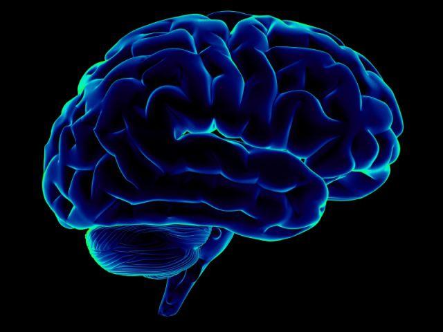 5 вещей, вызывающих «мозговой глюк»
