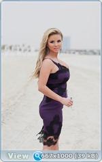 http://i4.imageban.ru/out/2012/08/03/32099e9c336ed85d197a3db54d719e57.jpg