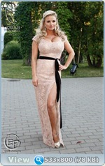 http://i4.imageban.ru/out/2012/08/03/3212b9396313c48ff650a5810ead1c4e.jpg