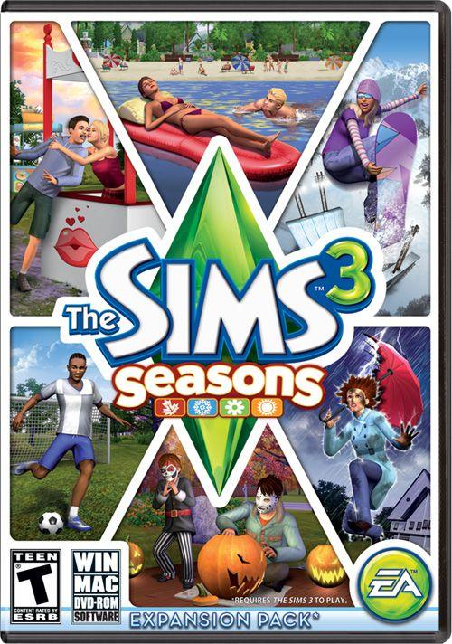 Sims-stars - Портал 4a28723c2bcb58030b63bd06ad019c67