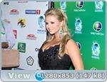 http://i4.imageban.ru/out/2012/08/03/78f3b6dbdd6595ce1a5f9a1a203d9da5.jpg