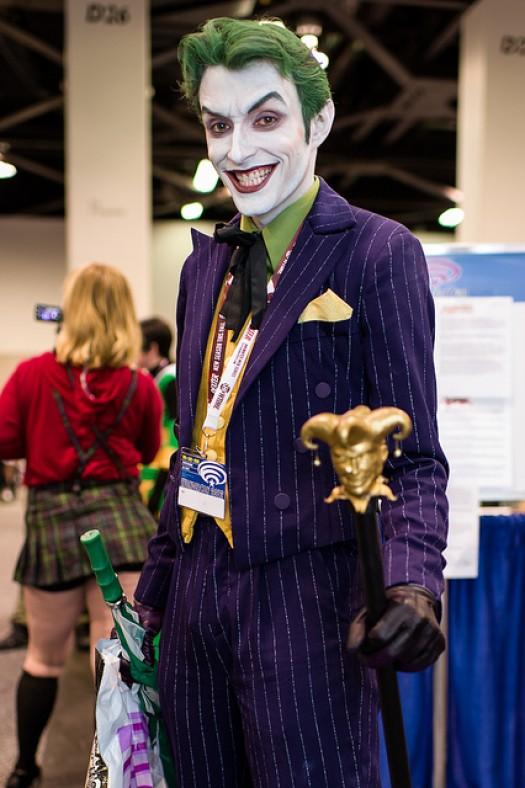 joker_cosplay_anthony_misiano_by_harleyjokermadness.jpg