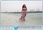 http://i4.imageban.ru/out/2012/08/03/92131f1712af6b8f5dea63ce50b02ac3.jpg