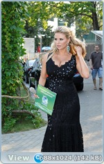 http://i4.imageban.ru/out/2012/08/03/982546f63f0a3d7108d4ba6fd1aa2d40.jpg