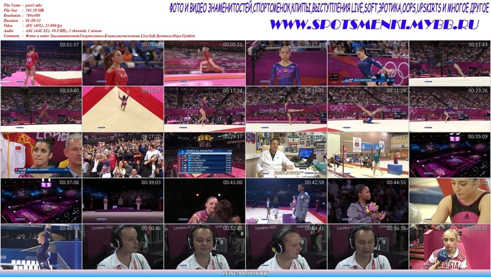 http://i4.imageban.ru/out/2012/08/03/afcefcdbb373408a6ab09a2f15e1952c.jpg