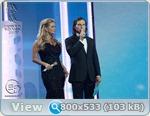 http://i4.imageban.ru/out/2012/08/03/e84469f9548973ef8f37e2556e59b421.jpg