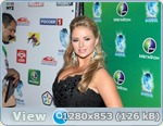 http://i4.imageban.ru/out/2012/08/03/ea9ed543e603b3607bc01fb2ecc71434.jpg
