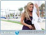 http://i4.imageban.ru/out/2012/08/03/f29fa46991837963ac07e055a9e23571.jpg