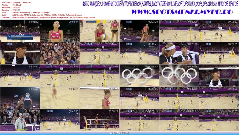 http://i4.imageban.ru/out/2012/08/05/78fe25d942c6357b827d156cb89c7f2d.jpg