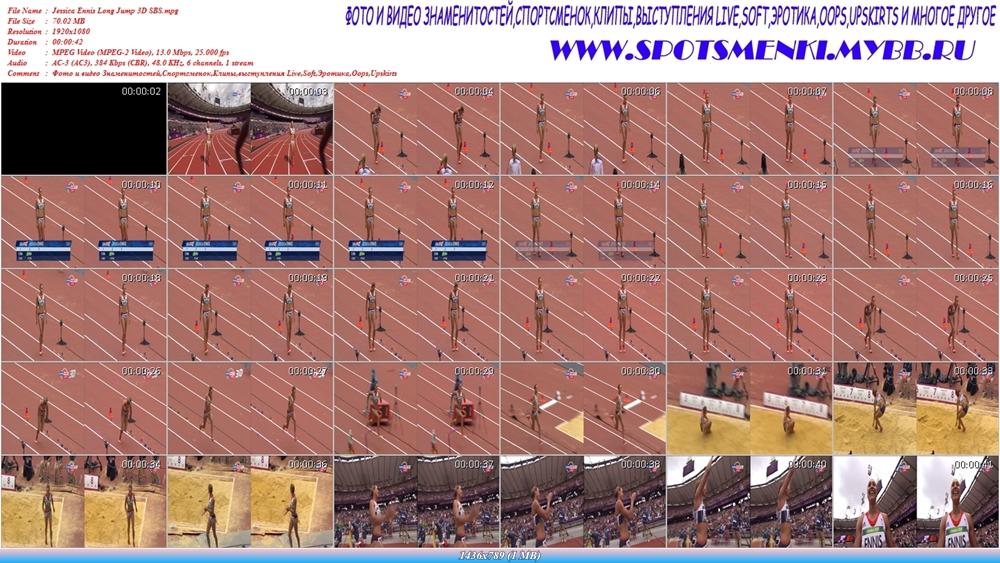http://i4.imageban.ru/out/2012/08/05/a3f09cdccf9056e4570327260e1c68c6.jpg