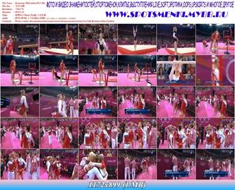 http://i4.imageban.ru/out/2012/08/06/1380fe7c3dd8c8f6edfe9e43663eb9ff.jpg