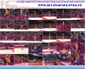 http://i4.imageban.ru/out/2012/08/06/23290b122cbe749d2539a8d7e255dc77.jpg