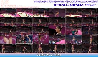 http://i4.imageban.ru/out/2012/08/06/395fa91eb6d1cc614439282453b76998.jpg