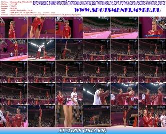 http://i4.imageban.ru/out/2012/08/06/5e705ecc829eb1977a6a7691a0a78eca.jpg