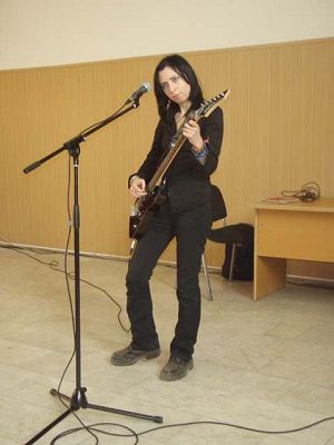 http://i4.imageban.ru/out/2012/08/06/9886f11051695ac2042a1a59bd607357.jpg