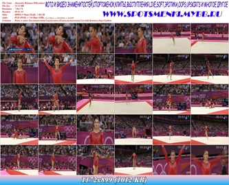 http://i4.imageban.ru/out/2012/08/06/a8b21f138af8d25777cbd682f1c95f9c.jpg