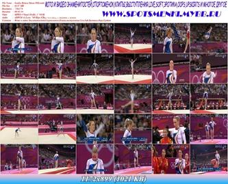 http://i4.imageban.ru/out/2012/08/06/b359a93c84e801b06363bef2fa52145c.jpg