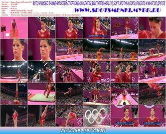 http://i4.imageban.ru/out/2012/08/06/fd7ecdc8e92cd2586938204cdeaa0d97.jpg