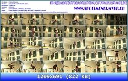 http://i4.imageban.ru/out/2012/08/19/0a7629368f3f23dec54b233996e1e5b6.jpg