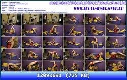 http://i4.imageban.ru/out/2012/08/19/0c5d353288d885e01e45c3c0671eb717.jpg