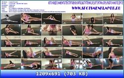 http://i4.imageban.ru/out/2012/08/19/411e718b5944dd8c8204470c941dca9d.jpg