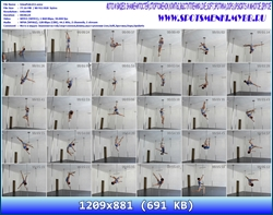 http://i4.imageban.ru/out/2012/08/19/53e5ef176599b6fb6a6a6a4b3272181e.jpg
