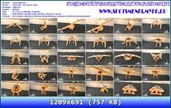 http://i4.imageban.ru/out/2012/08/19/5f67e9773d46c00201e3cfc73f464c41.jpg