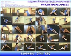 http://i4.imageban.ru/out/2012/08/19/d7a9e2344302e7e588839e1e2a6e67c9.jpg