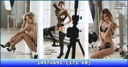 http://i4.imageban.ru/out/2012/08/20/3c3bd8e2ae665df074b4c6953ffcf16c.jpg