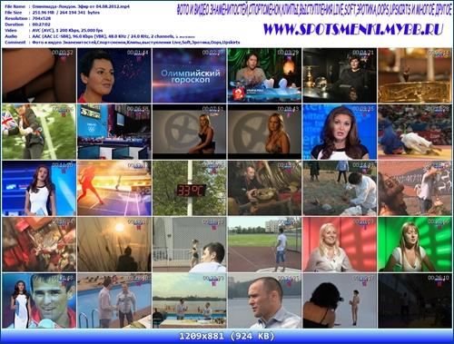 http://i4.imageban.ru/out/2012/08/21/68a9219bd77fd3bbdc23621b2a5c8eba.jpg