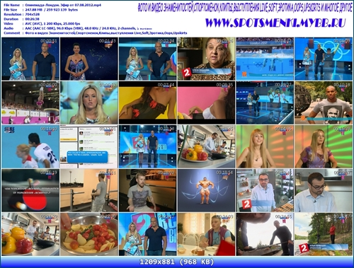 http://i4.imageban.ru/out/2012/08/21/87b6775b70dd776ccf3f82d24ea084df.jpg