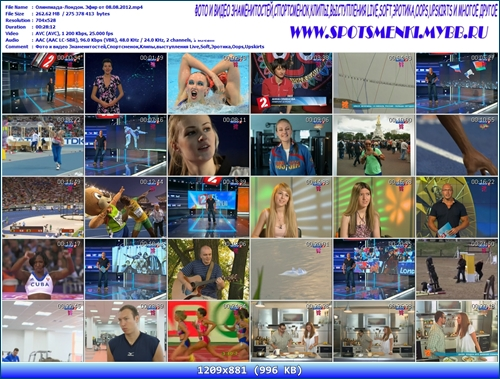 http://i4.imageban.ru/out/2012/08/21/8f5ca869ac5b8f3974d79e3c4b3bd1e4.jpg