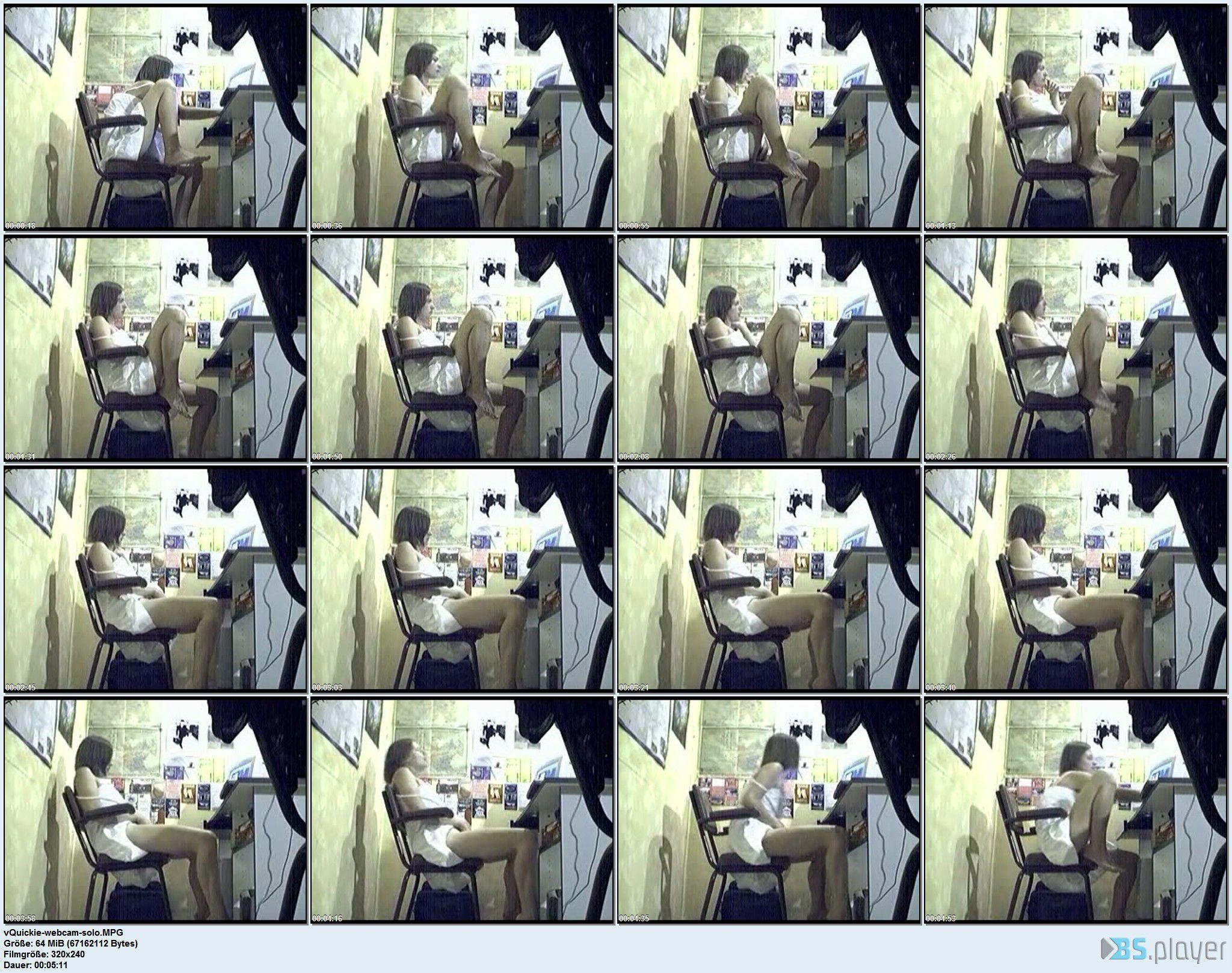 порно офисы скрытые камеры фото медсестрами