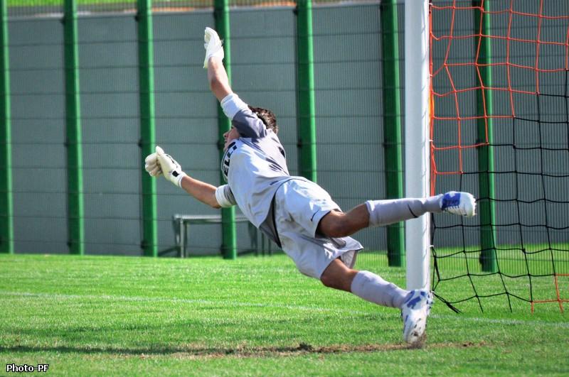 Интер-Милан  (139).JPG