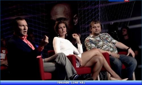 http://i4.imageban.ru/out/2012/08/24/3a6832a27dfe6e34cb9e36bcf7cadbe6.jpg
