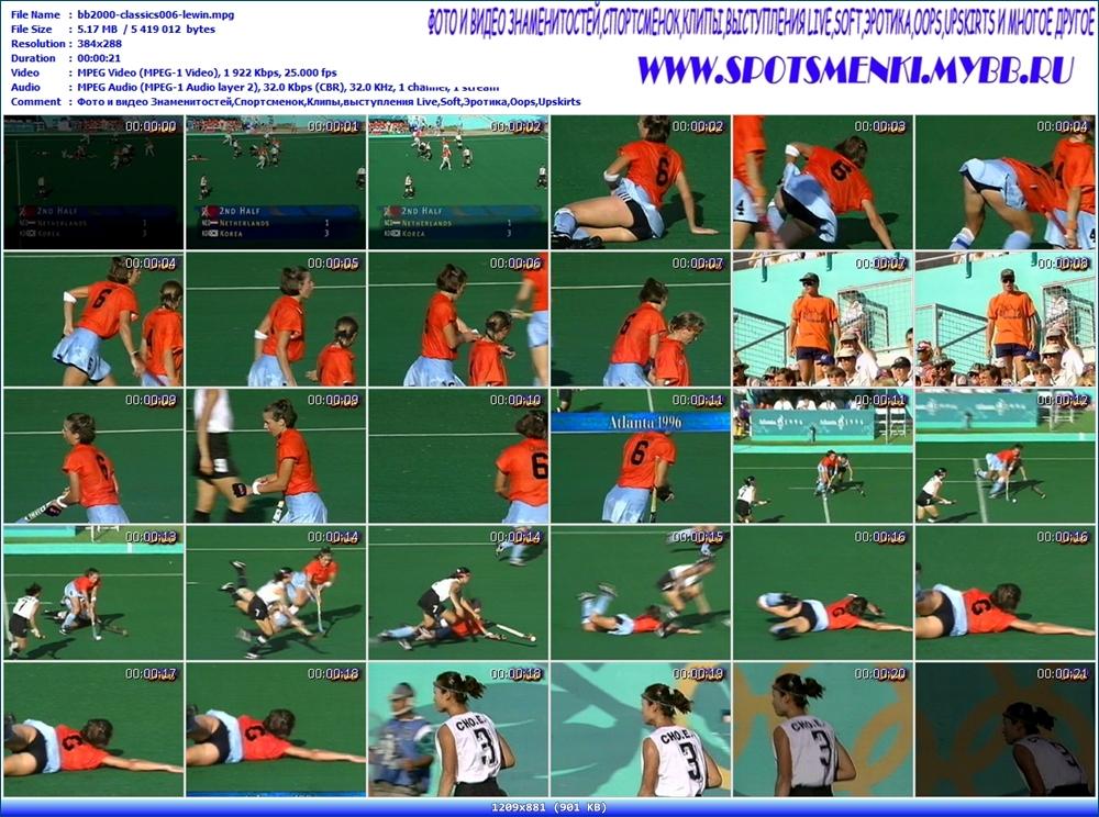 http://i4.imageban.ru/out/2012/08/26/6cc6d3a534b4c21c8abc52e2cdd44f11.jpg