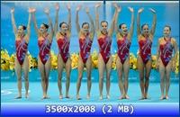 http://i4.imageban.ru/out/2012/08/27/0507ba68386db5166a77c080940a144b.jpg