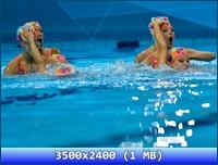 http://i4.imageban.ru/out/2012/08/27/08b12c48e6025ec4e5b3c582b3dd7bd6.jpg