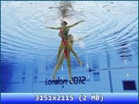 http://i4.imageban.ru/out/2012/08/27/0fa04323b2f387153b23dfacb7c2f7d8.jpg