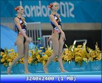 http://i4.imageban.ru/out/2012/08/27/350e300603a02c4276c30cf3a04c7249.jpg