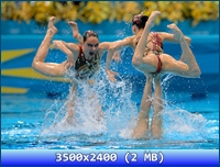 http://i4.imageban.ru/out/2012/08/27/39f011bc78aa1f544ad0deed5525b7ae.jpg