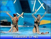http://i4.imageban.ru/out/2012/08/27/456eef35f443bcaa31b5417de66530ac.jpg